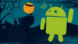 Zo detecteer je nep-apps die je Android-batterij leegslurpen