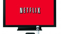 Videostreaming-dienst Netflix in september in België