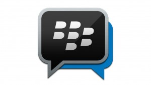 BBM voor Windows Phone: BlackBerry lanceert eerste bèta
