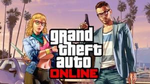 GTA 5 Online: fans ontdekken vier geheime locaties