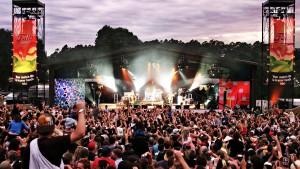 Handige festival-apps: alles wat je nodig hebt voor dit festivalseizoen!
