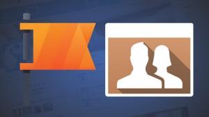 Facebook-pagina of Facebook-groep: welke moet ik kiezen?