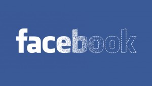 Facebook test zoekfunctie voor updates uit het verleden