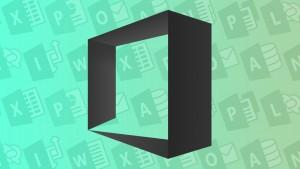Eerste hulp bij Office: hoe gebruik ik de werkbalk in Word en Excel?