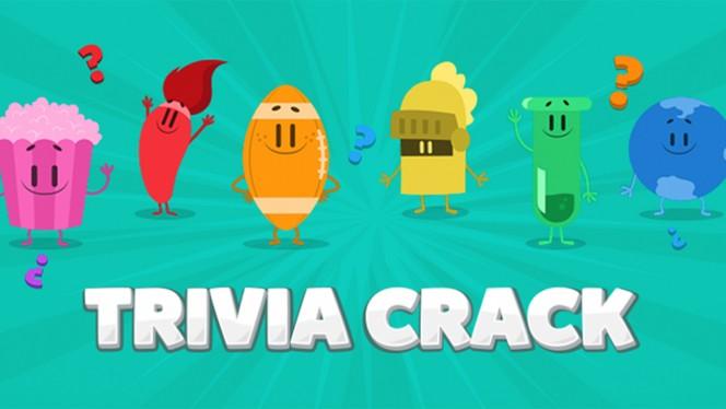 Trivia Crack: 4 tips waarmee je elk potje wint