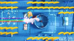 Despicable Me: Minion Rush - 7 tips om nóg beter te worden