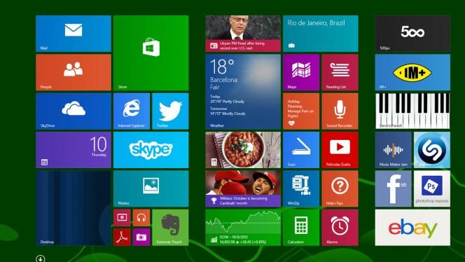 Windows Tip: het 'Kopiëren naar'-menu personaliseren