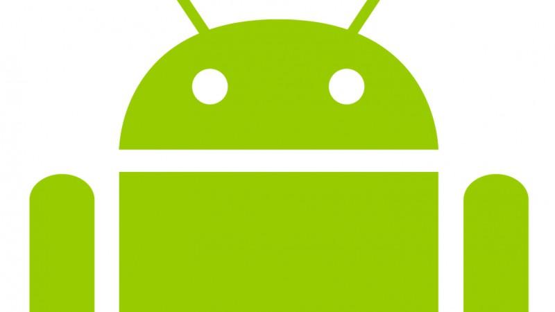 7 apps om je Android te optimaliseren