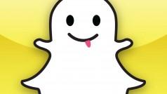 Snapchat voegt mogelijk advertentiesectie toe