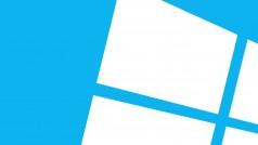 Windows Tip: Windows 8-apps in venstermodus openen