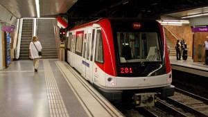 Belgische student vindt ondergrondse gps uit