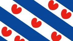 Friesland heeft eigen webdomein-extensie