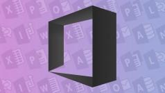 Eerste hulp bij Office: inhoudsopgave en paginanummering in Word aanpassen