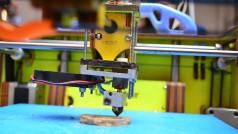 Nederlands 3D-printbedrijf haalt miljoenen binnen