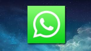 WhatsApp voor iOS krijgt slow motion-video en snelle cameraknop