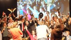 Inschrijvingen Dutch Game Awards binnen