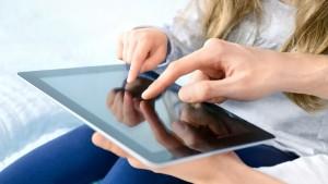 De beste gratis reken-, puzzel- en taal-apps voor kinderen