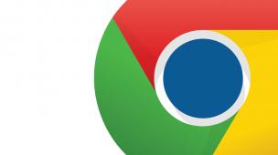 Update voor Google Chrome dicht veiligheidslekken in Windows, Mac, Android en iOS