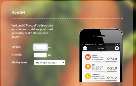 Beste nederlandse dating app 2014
