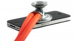 Herstel foto's, berichten en andere bestanden op iPhone, iPad en iPod
