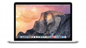 OS X 10.10 Yosemite en nieuwe iWork-versie vanaf nu gratis beschikbaar