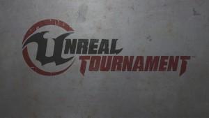 Alpha-versie Unreal Tournament 2014 vanaf nu beschikbaar