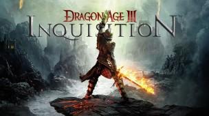 Dragon Age Inquisition preview: de legende herboren?