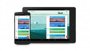 Google Agenda voor Android krijgt automatische event-scanner en nieuwe interface