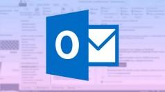 Outlook: 8 tips voor de e-mailclient van Microsoft