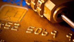Drie tips voor veilig online winkelen