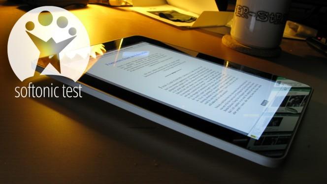 Softonic test: wat is de beste lees-app van Nederland?