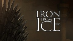 Telltale Games lanceert volgende week Game of Thrones episode 1