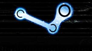 Gerucht: 'Steam herfst-sale begint op 26 november'