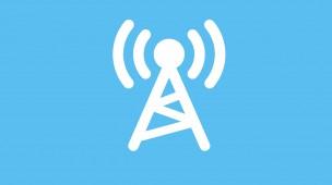 De beste podcast apps voor iOS en Android
