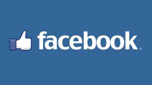 Facebook でやってはいけない 10 のタブー