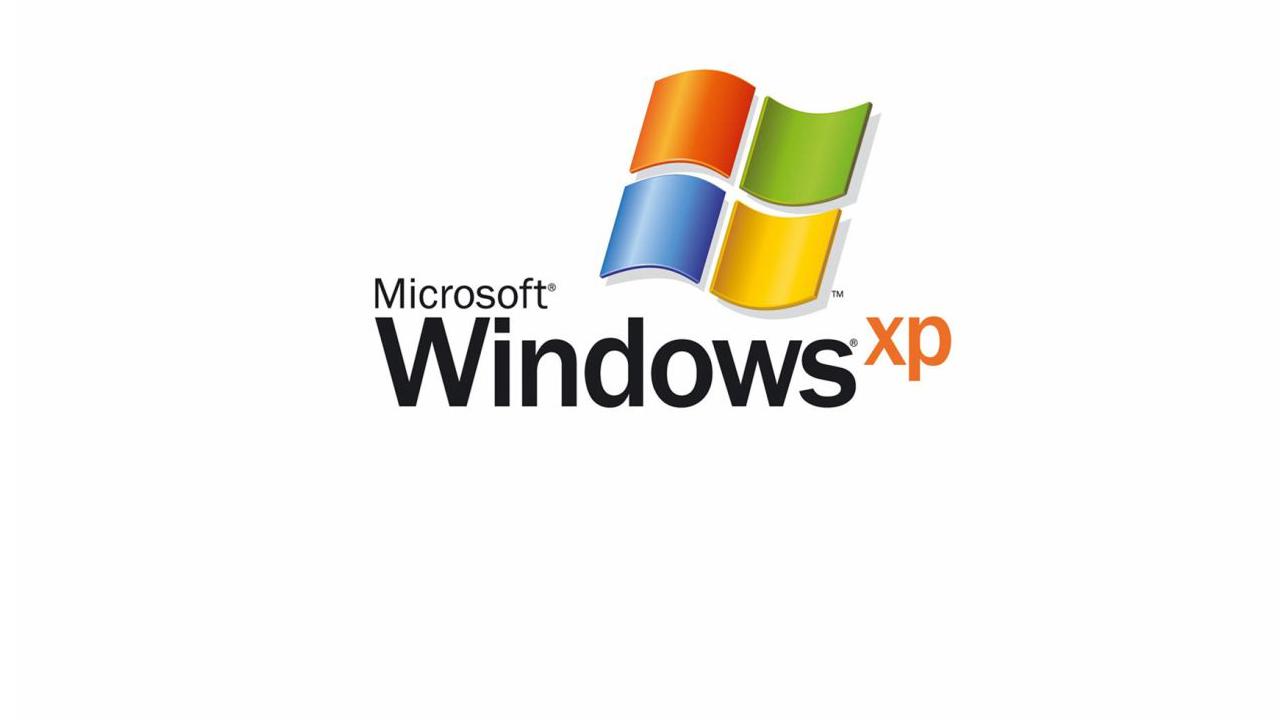 Windows XPサポート終了!意地でも更新しなきゃダメ!?