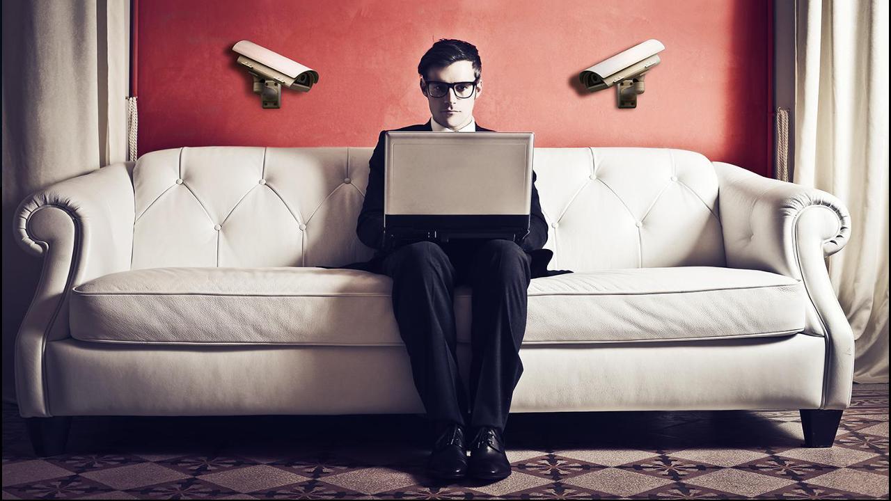 SNS護身術 第1回:「知らなかった」では済まされないFacebookの3つのプライバシー設定 (1/2)