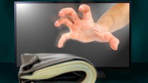 詐欺にあわずにオンラインショッピングを楽しむための6つのヒント