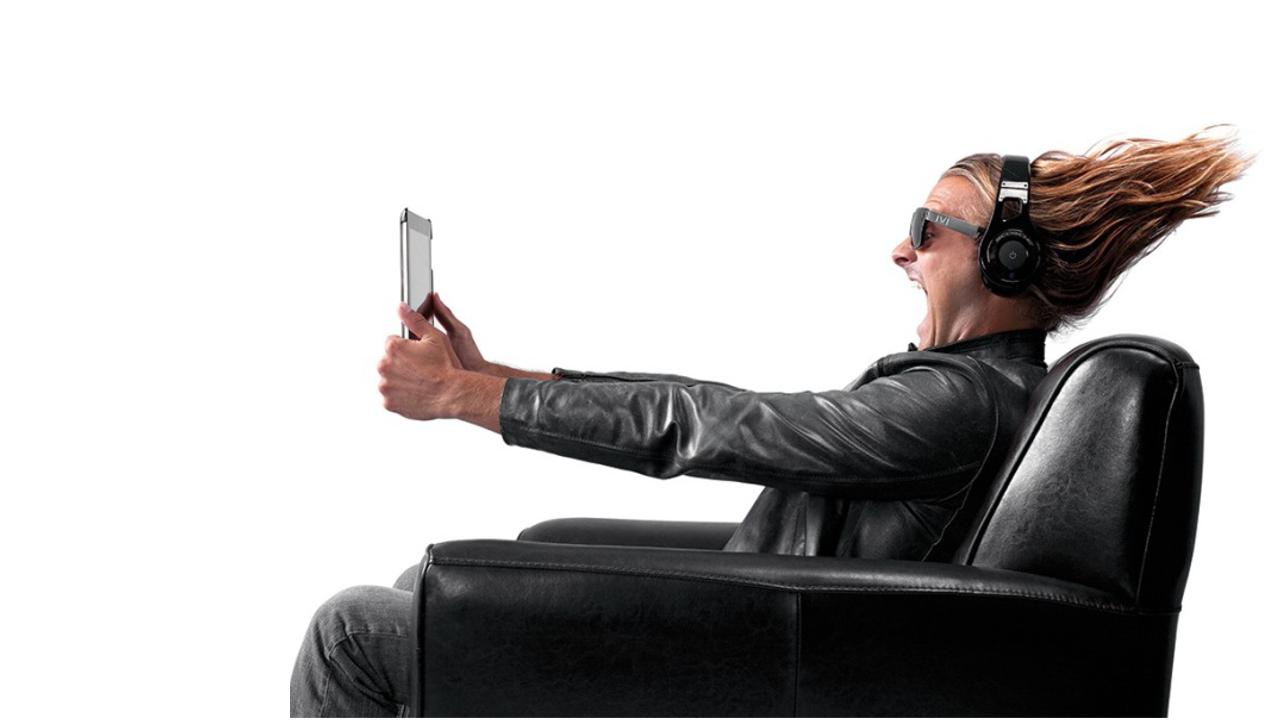 「ながら族」におすすめのiPhone向け音楽アプリ