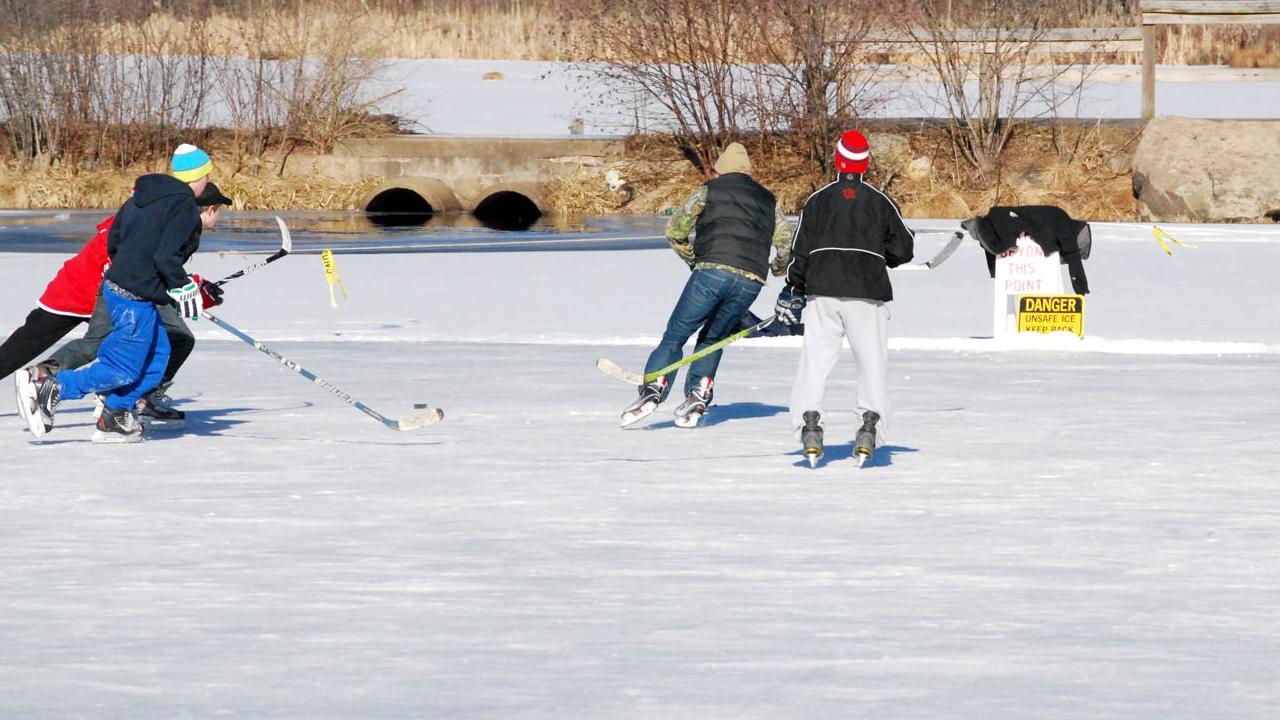 冬はまだまだ終わらない!ウィンタースポーツを楽しむアプリ!