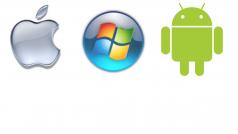 デジタル用語の元となる英語 をたどってみよう!その2 番外編「PCとモバイルのOS」