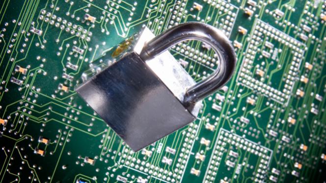 encryption-header