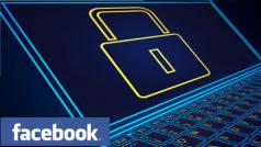 SNS護身術 第1回:「知らなかった」では済まされないFacebookの3つのプライバシー設定 (2/2)