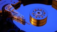 削除済みデータの復元: 写真、音楽、ビデオを復元するソフトウェア