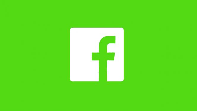 Facebook離れ対策!? LINE風に特定の人とだけシェアできるFB新機能登場