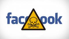 Facebookで蔓延中、オモシロ記事と思ったら有害アプリ!?【SNS護身術 第2回】
