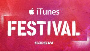 iTunes Festival開催!豪華音楽フェスをリアルタイムで無料視聴しよう