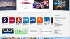Beats MusicやPaper by Facebookなど米国限定のiPhone/iPadアプリを入手する方法