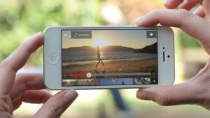 花見、GWは動画で!実はカンタンなiPhone撮影からYouTube投稿までの3つのステップ!
