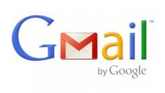 Gmailの効率を上げるヒント